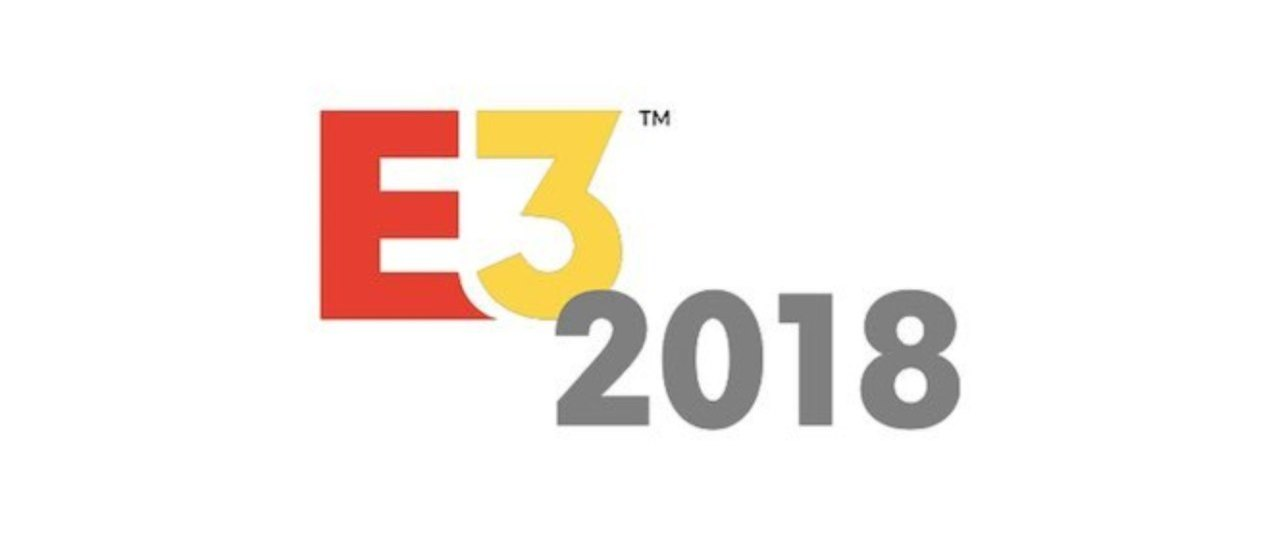 E3 2018 : Full Conference Schedule with Worldwide Time Zones