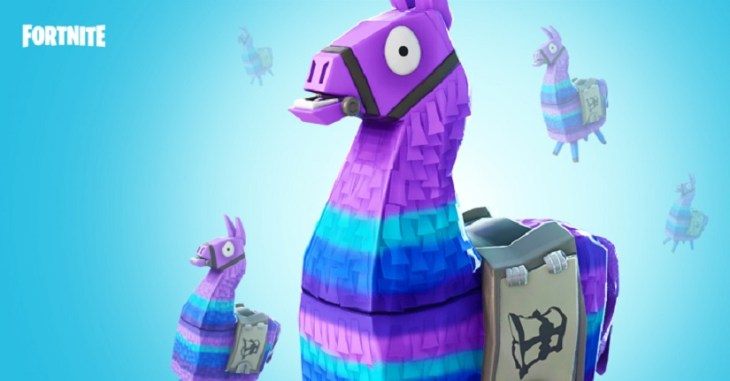 Backlash Continues to Mount due to Sony Locking Fortnite Accounts to