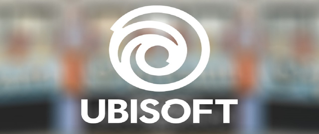 E3 : Ubisoft Conference Recap and Discussion