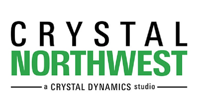 Crystal Dynamics Expands with New Northwest Studio