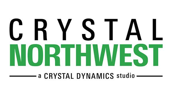 CrystalDynamicsNW