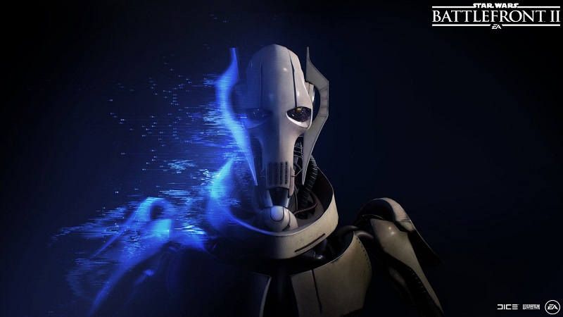 Star Wars Battlefront 2 : August Update and Fall Roadmap