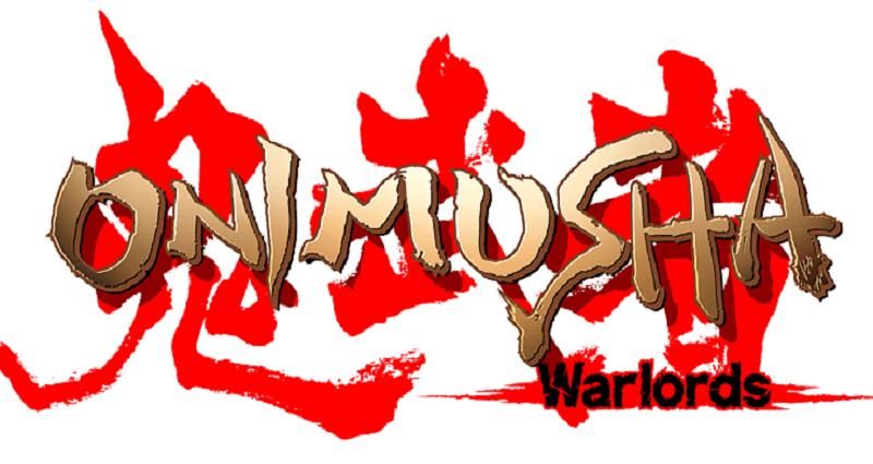 Capcom Announces Onimusha Warlords HD