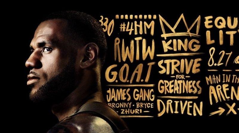NBA 2K19 : Broadcast Trailer Featuring Bryant, Garnett, and Bill Simmons