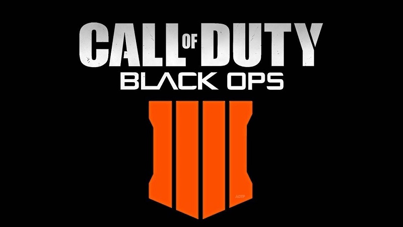 Call of Duty Black Ops 4 : Treyarch Shares Post-Launch Plans