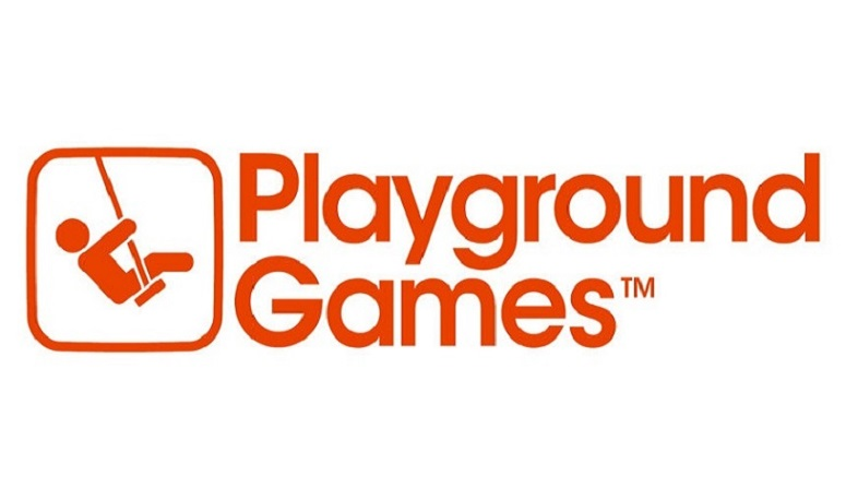Playground Games Hiring Substantial Amount of New Developers