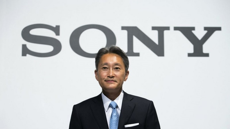 Sony CEO Explains Why They Don't Allow Crossplay with PlayStation 4