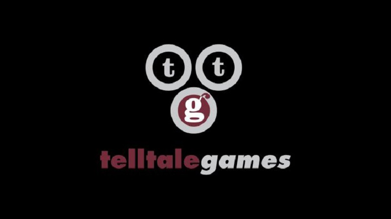 Telltale Games Lays Off Majority of Staff, Major Upcoming Titles Canceled