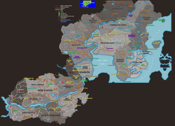 Leaked_Map