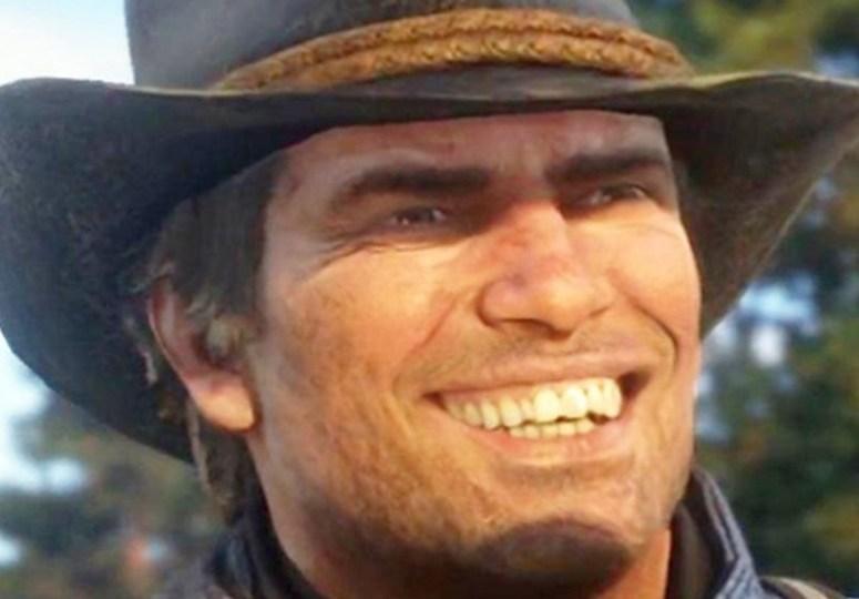 Red Dead Redemption 2 Surpasses 17 million Units Sold