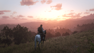 Red Dead Redemption 2 (22)