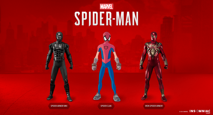 Spiderman suits.png