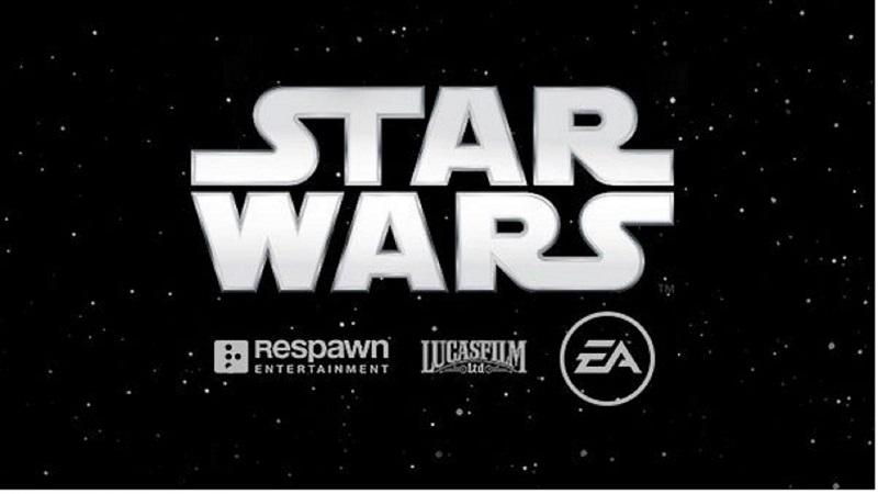 Respawn's Jedi Fallen Order to Debut at Star Wars Celebration in April