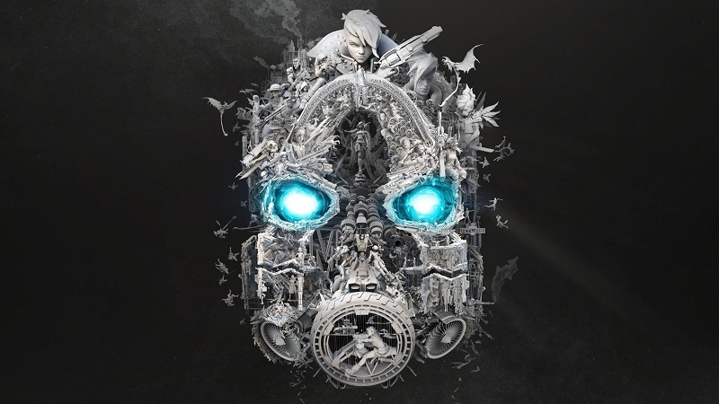 Borderlands 3 : All the Details from PAX on Everything Borderlands