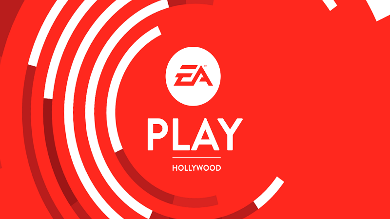 EA Play Returns in 2019, but Electronic Arts Will Not Hold a Full Conference