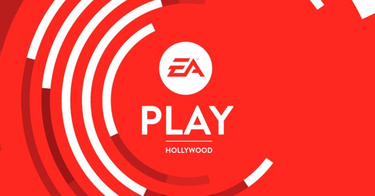 EAplay2018