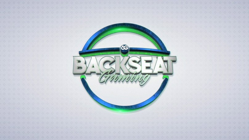 SG Backseat Gaming Logo_Featured