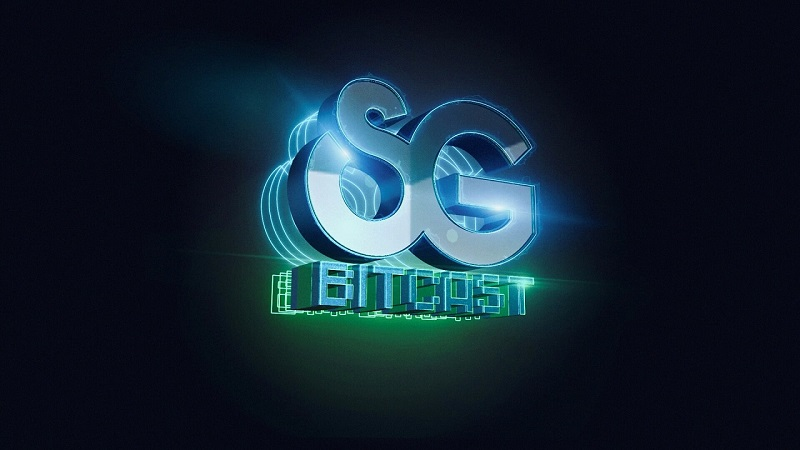 Bitcast 50 : Google Stadia, PlayStation State of Play, Reflecting on 50 Episodes