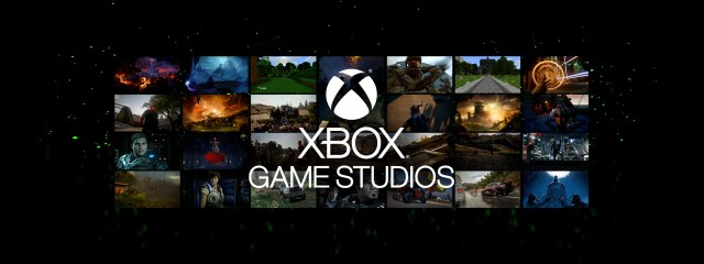 Gamestudiosxbox