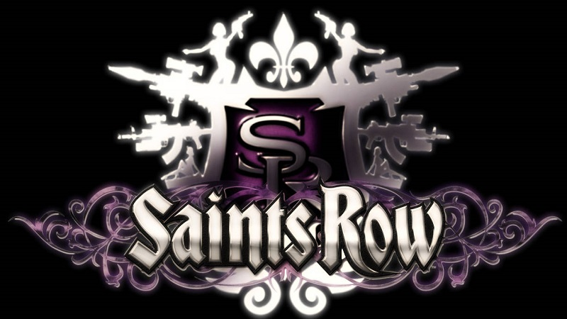 New Saints Row Being Teased by Deep Silver