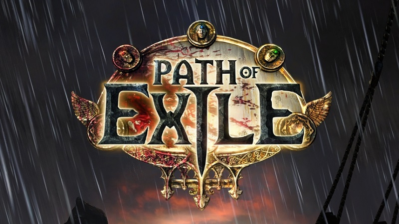 Path of Exile : New Expansion and Challenge League to be Announced on May 21st
