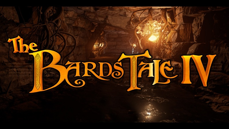 Bard's Tale Launches in August including Xbox Game Pass on Day One