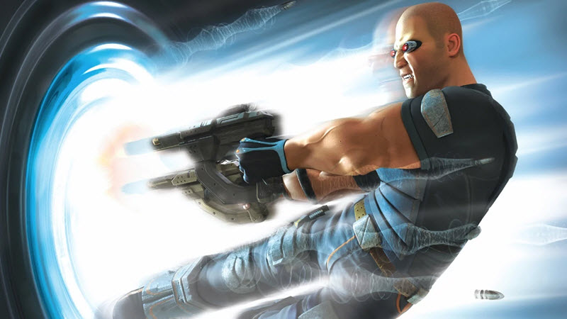 THQ Nordic hints Dead Island 2, Timesplitters and Saints Row sequels