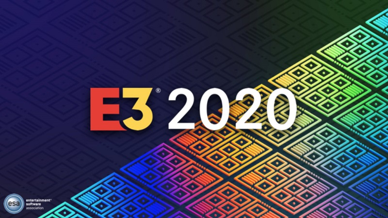 According to Leaked Document, the ESA is Proposing Major Changes to E3