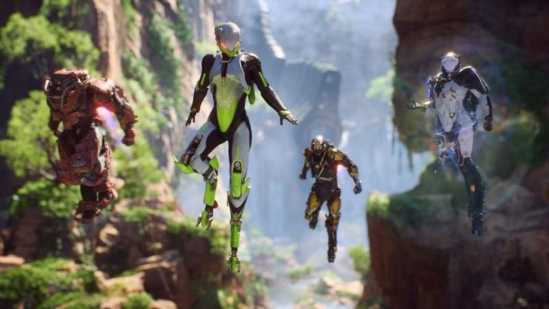 games improved 1 online