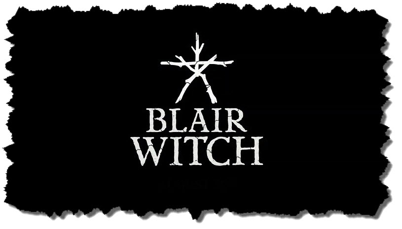 Blair Witch Review : A Twisted Descent into Madness