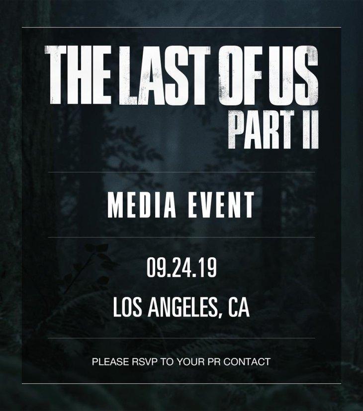 Media Event.jpg