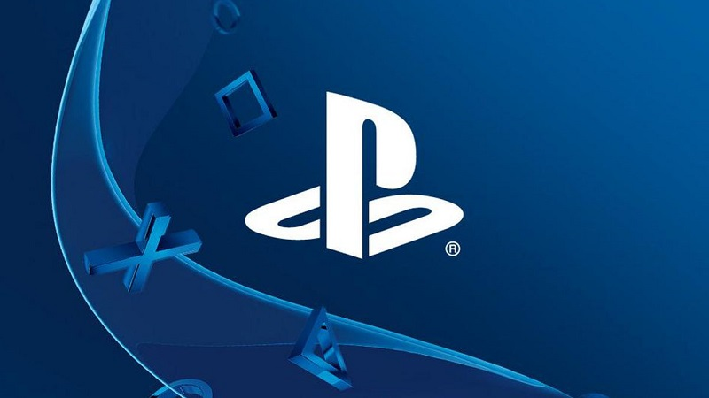 PlayStation Removes all Facebook Integrations
