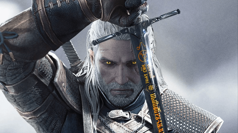 The Witcher 3 Wild Hunt Arrives on Xbox Game Pass on December 19th