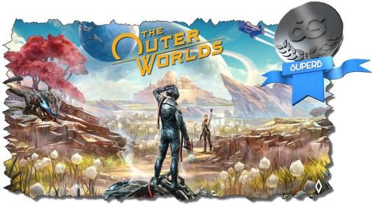 OuterWorldsMedal