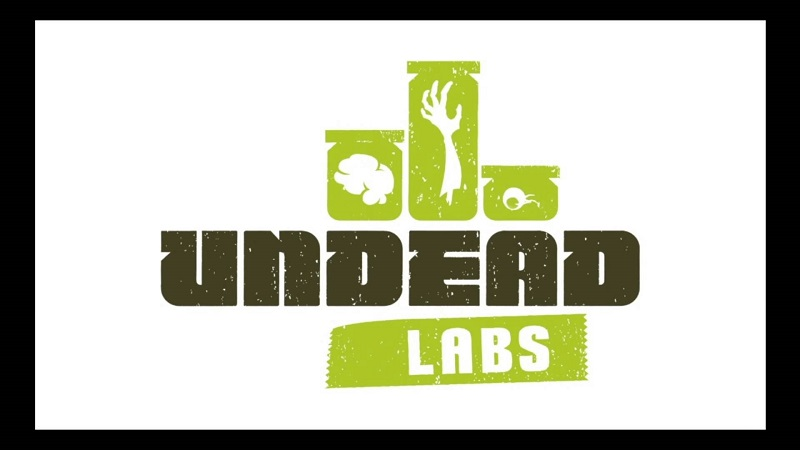 Undead Labs Opening New Studio in New Orleans