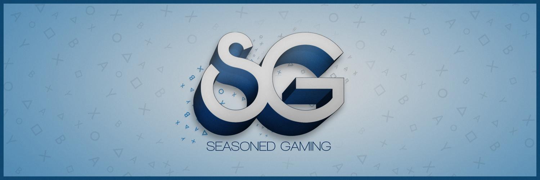 SG Twitter Header.jpg