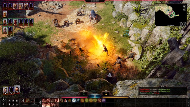 29_BaldursGate3_Gameplay_Screenshot