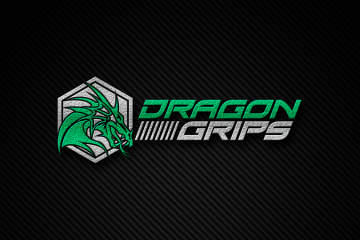 Review : Dragon Grips for the Xbox One and PlayStation 4 Controllers