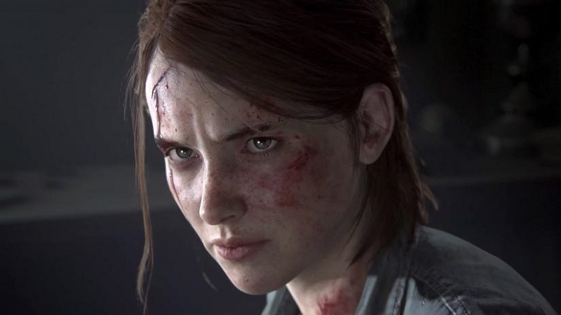 Former Animator at Naughty Dog Shares Details on Prior Working Conditions