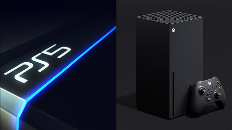 Developers Begin to Weigh in on the Power Gap Between the Xbox Series X and PlayStation 5