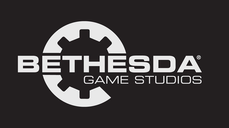 Despite E3 being Cancelled, Bethesda will not Host a Digital Event in June