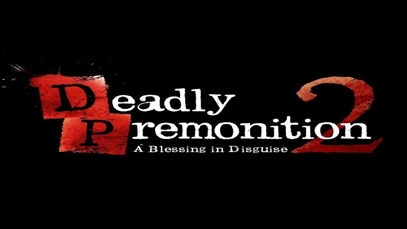 Deadly Premonition 2 Lands on the Nintendo Switch in July
