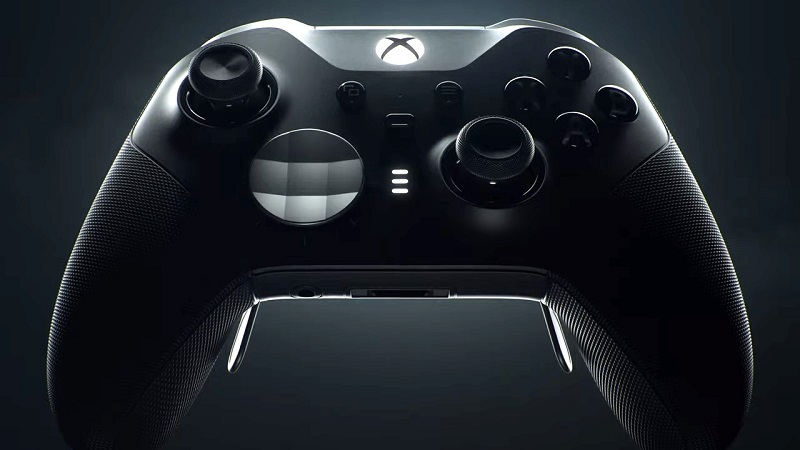 Xbox One Elite Controller Series 2 : Our Long-Term Review