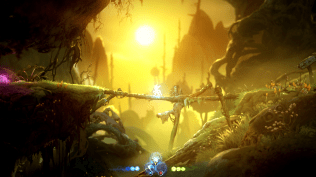 Ori and the Will of the Wisps (18)