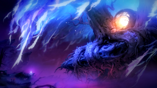 Ori and the Will of the Wisps (38)