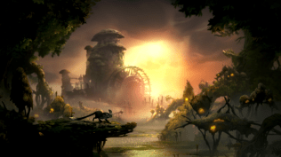 Ori and the Will of the Wisps (6)