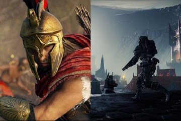 The Psychology of Grinding in Video Games