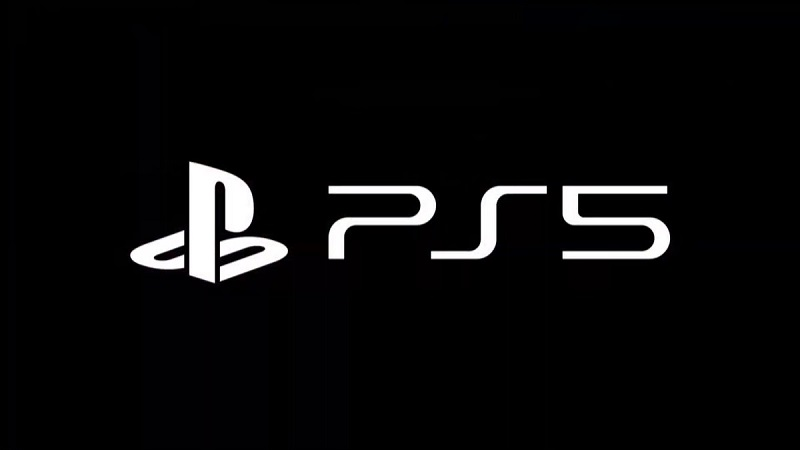 Sony Informs Developers that PS4 Games Must Also Work on PS5