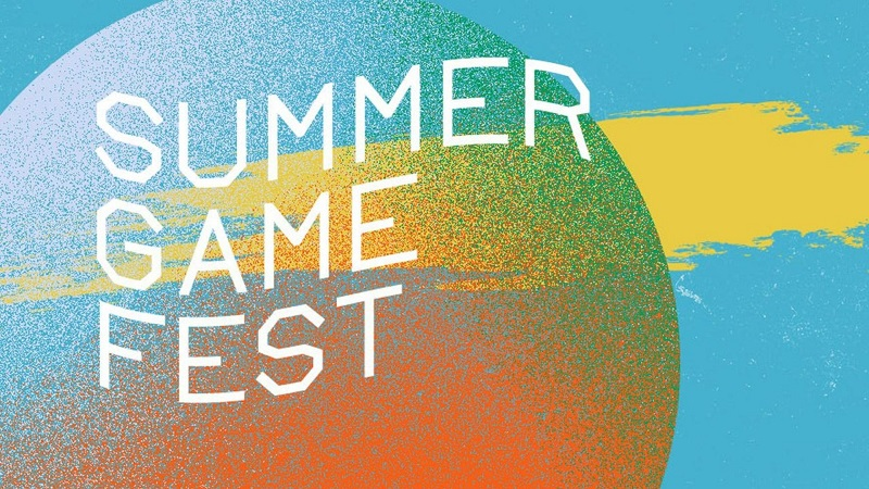 Summer Game Fest : Unannounced Game Reveal Happening Later Today