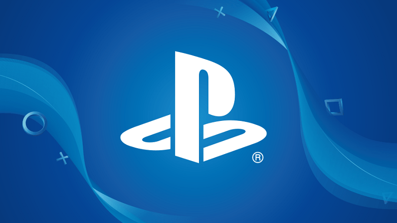 PlayStation Fiscal Results : Digital Growth and Continued PS4 Success